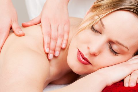 Skin Care Spa in Surrey BC